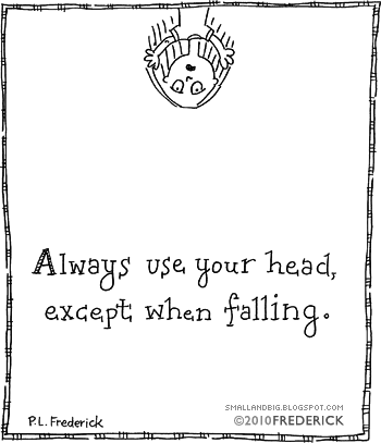 http://damarinberlin.files.wordpress.com/2012/07/always-use-your-head-350wide.png